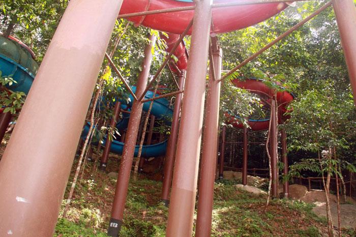 waterpark5